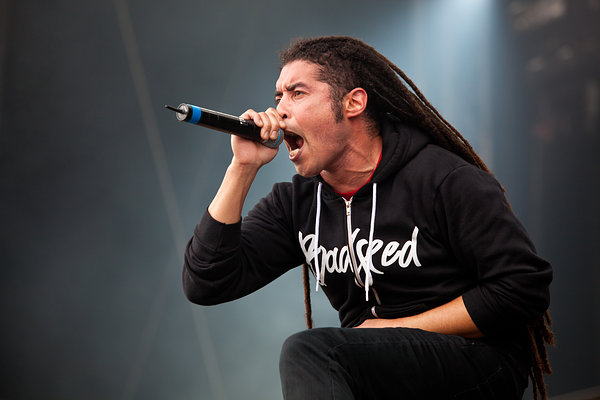 nonpoint-elias
