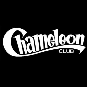ChameleonLogo_web