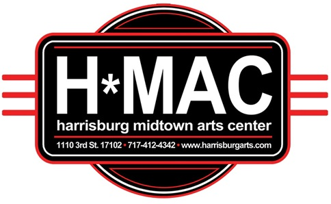 HMAC logo