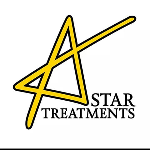 Star Treatments