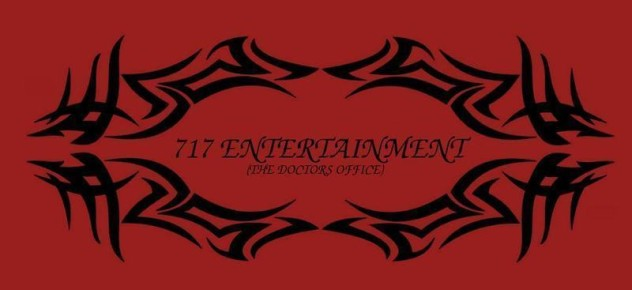 717EntertainmentLOGO