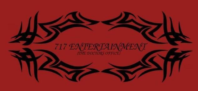 717EntertainmentLOGO