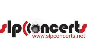 SLP-Concerts-300--300x194