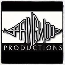 Springwood productions