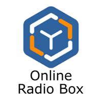 onlineradiobox-200x200_orig